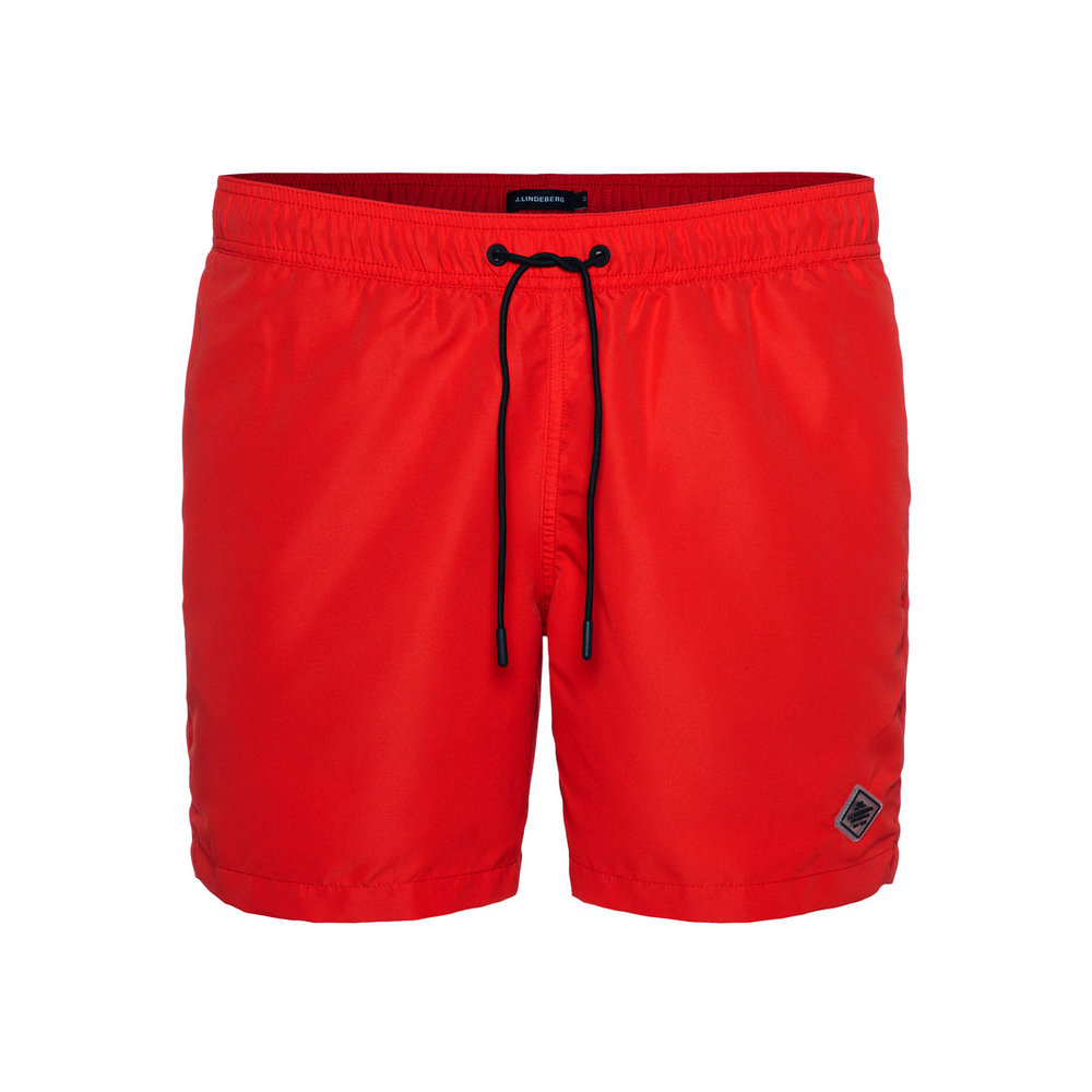 Swimshorts Banks Solid