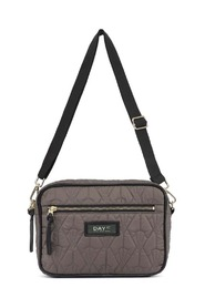 Crossbody RE-Q Decor