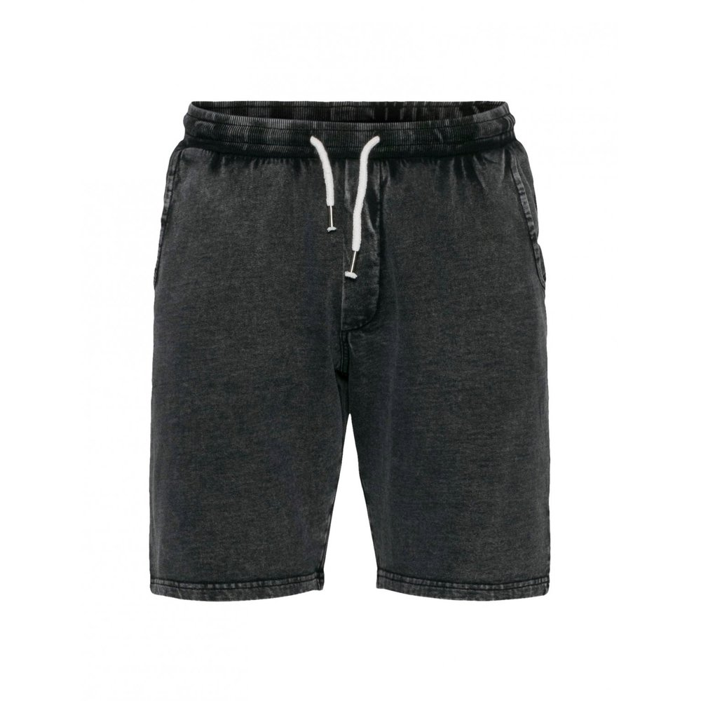 Pace Shorts