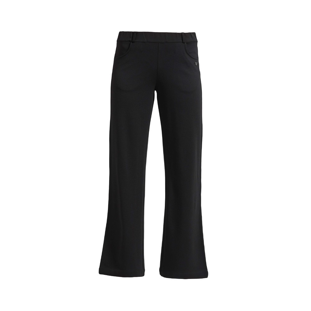 Donna, loose trousers ML