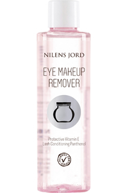 Eye Make-Up Remover 125 ml.