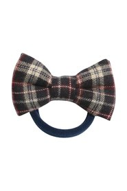 Hairband Elastic Bow Alba,