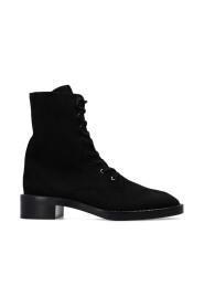 Sondra ankle boots