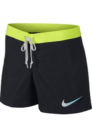 NIKE NEXT UP DAME SHORTS