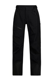 W Vertical 3l Pants