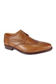 Men's Shoes Dressed Shoe