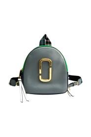 Pack Shot M0013992 Backpack