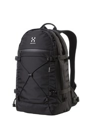 Haglöfs Backup Backpack 28L
