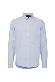 Palle Slim Fit Shirt