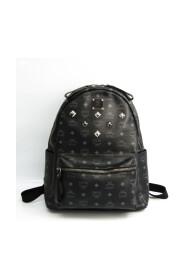 Visetos MMK2AVE01 Backpack