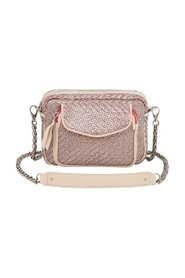 Charly braided bag