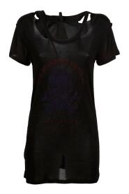 UWAA012E171210011088  SILK DRESS
