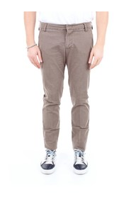 PP1882011363 Classic Trousers