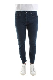 28833-0581 Jeans