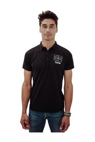 Legend Ipurúa Polo Shirt