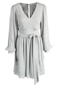 Amaia Olivia kjole kjort