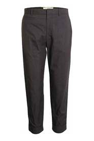 Crop Pants -Pre Owned Condition Excellent FR38