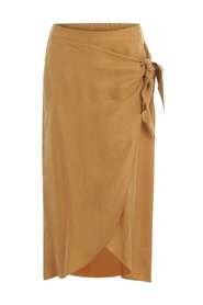 CostSkirt Gold 194-44