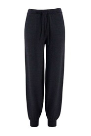 Alaska Trousers