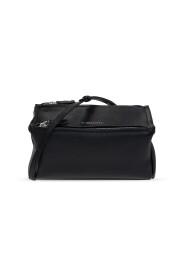'Pandora' Shoulder Bag