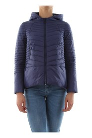 BOMBOOGIE GW5752 T TJN1 JACKET AND JACKETS Women Blue