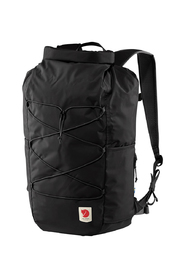 HIGH COAST ROLLTOP BACKPACK 26 F23224.550