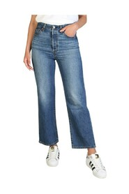 Jeans 72693