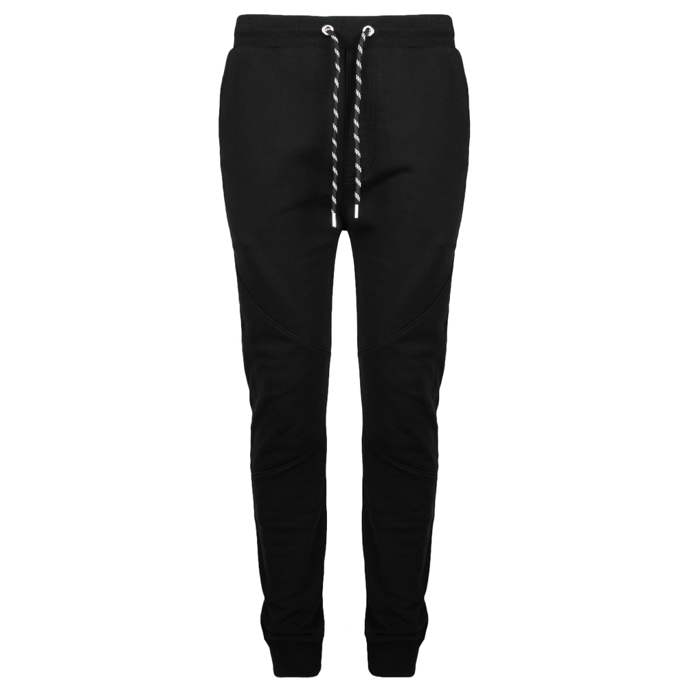 Just Cavalli Spodnie Sweatpants