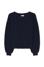 Ikatown Sweatshirt