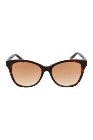 Sunglasses 0007/S