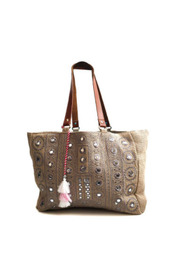 Melissa shopping bag