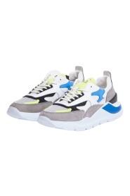 Sneakers FUGAU