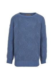Knit Pullover (821628)