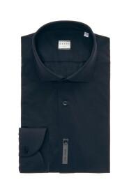 Shirt  558ACTIVE11460-003