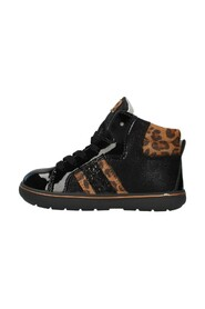 8356422 sneakers Child