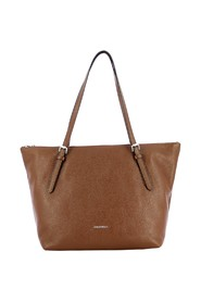 Alix Shopping Bag