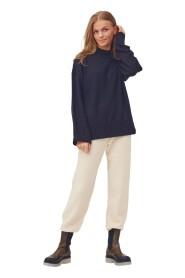 Pam knit pullover AV1756