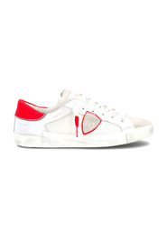 Chaussures Paris X - PRLU-VR04--40