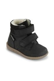 VEL OG TEX boots