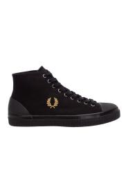 Sneakers Huges