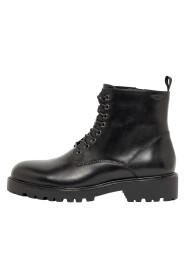 Kenova støvler