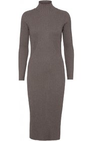 Karlina Knit Dress