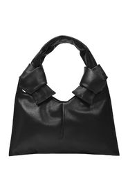 Knot Evening Tote Bag