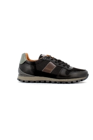 Sneakers 8449 A20 3986