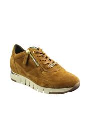 4826 versione 03 Sneakers