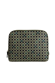 Oliven By Malene Birger Bae Large Accessories