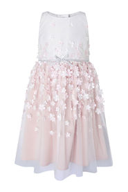 Kerry Blossom Party Dress
