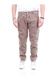 J622SLIMSTITCH08779V5001 Regular Trousers
