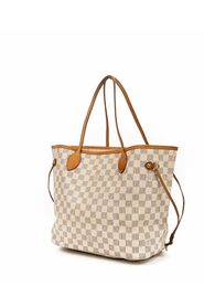 pre-owned Neverfull