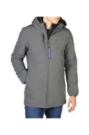 jacket 0200_O802_M400